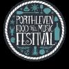 PORTHLEVEN FOOD FESTIVAL 2017