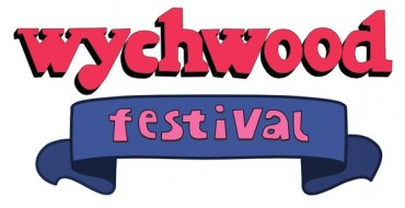 WYCHWOOD FESTIVAL ANNOUNCES FIRST WAVE OF ACTS