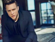 OLLY MURS 2017 SUMMER TOUR REACHES THE SOUTH WEST & WALES