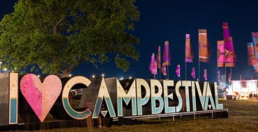 EXPECT THE BEST AS CAMP BESTIVAL CELEBRATES ITS 10TH BIRTHDAY