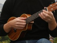 CORNWALL UKULELE FESTIVAL RETURNS IN FEBRUARY